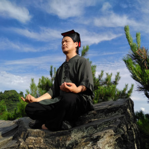 Master Tang Li Long